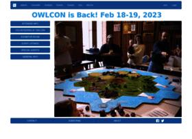 owlcon.com