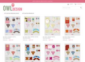 owldesign.com.br