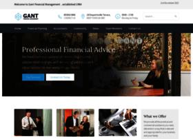 owlfinancial.com.au