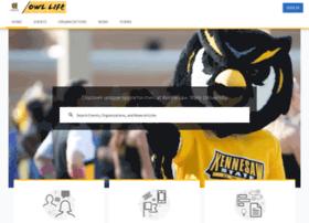 owllife.kennesaw.edu