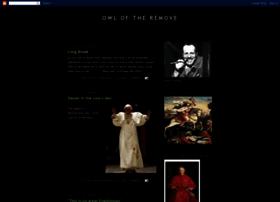 owloftheremove.blogspot.com