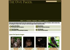 Owlpag.es
