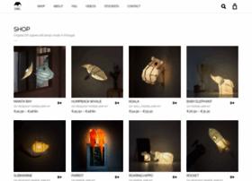 owlpaperlamps.com