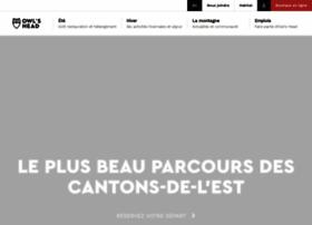 owlshead.com