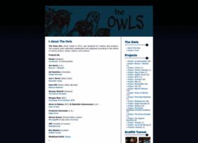 owlsmag.wordpress.com
