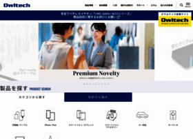 owltech.co.jp