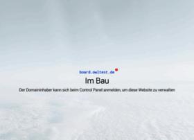 owlweb.eu