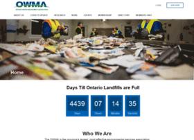 owma.org
