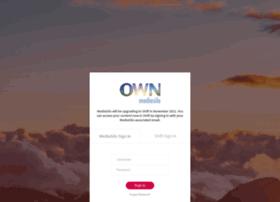 own.mediasilo.com