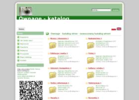ownage.com.pl