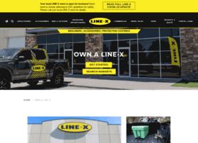 ownalinex.com