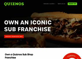 ownaquiznos.com