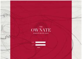 ownate.com
