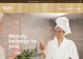 ownbeauty.com