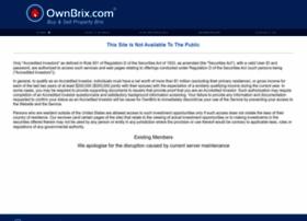 ownbrix.com