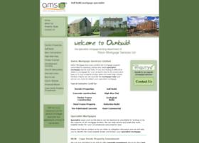 ownbuild.co.uk