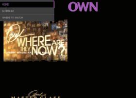 ownca.oprah.com