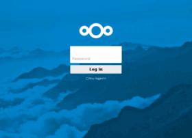 owncloud.documentfoundation.org