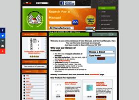 owner-manuals.com