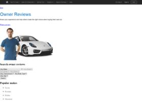 owner-reviews.carsales.com.au