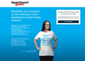 owner.rentals.com
