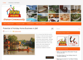 ownercommunity.theotherhome.com