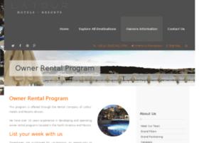 ownerrentalprogram.com