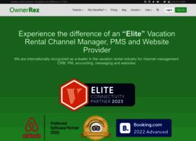 ownerreservations.com