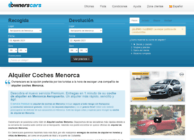 ownerscars.com