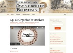 ownershipeconomy.net