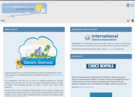 ownersnetwork.co.uk