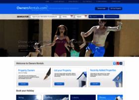 ownersrentals.com