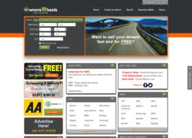 ownerswheels.com