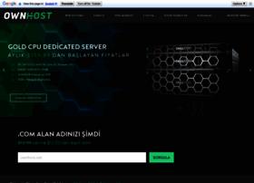 ownhost.net