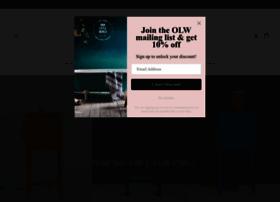ownlittleworld.com.au