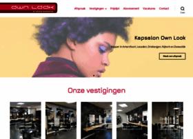 ownlook.nl