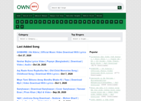 ownmp3.com