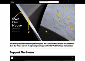 ownourhouse.com.au