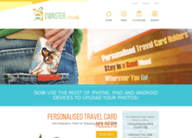 ownster.co.uk