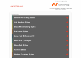 ownstyles.com