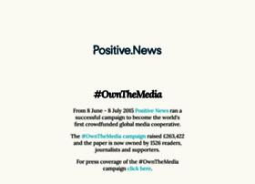 ownthemedia.org