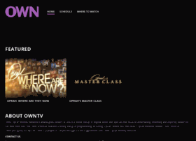 owntv.ca