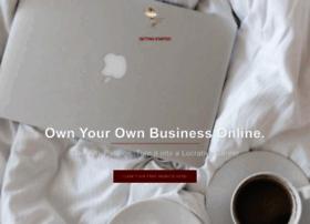 ownyourownbusinessonline.com