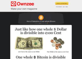 ownzee.com
