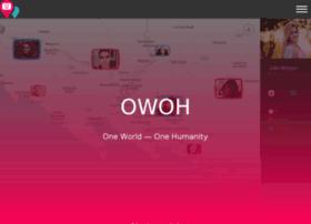 owoh.ru