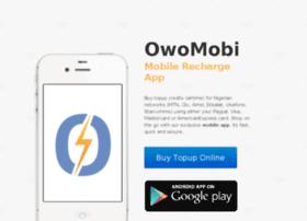 owomobi.com