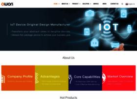 owon-smart.com