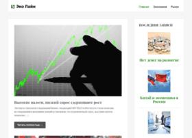 owonline.ru