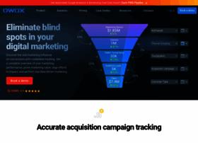 owox.ru