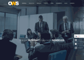 ows.com.br